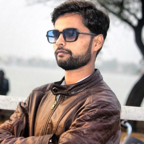 Tufan Singh Dangi