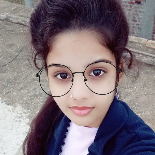 Neha Vishwakrma
