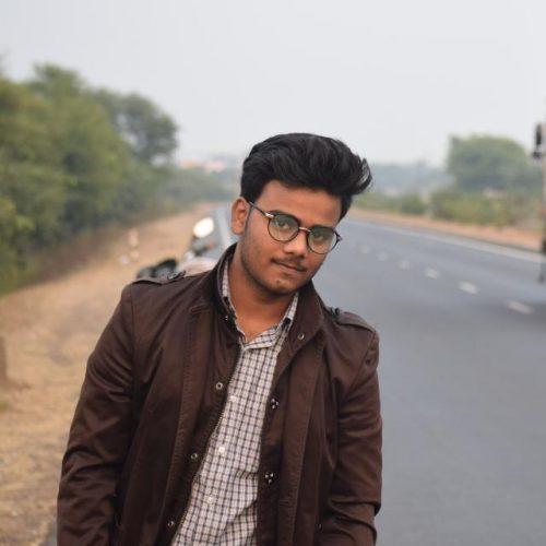 Satish Sharma
